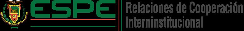 Relaciones de Cooperación Interinstitucional